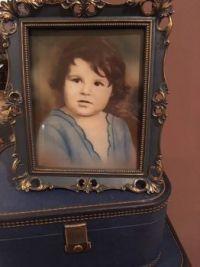 My Sweet Mama 1936-2020