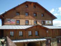 P6170143 hotel Štumpovka