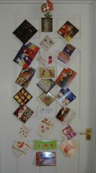 2013 Christmas Cards 1 (Small)