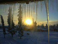 Fort Yukon-AK-photo by-Cheyenne Norberg2000x1500