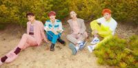 SHINee The Story of Light (4)
