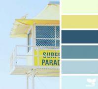 5_ColorSurf_Steph