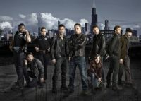 Shows To Watch: Chicago P.D.