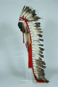 The_Childrens_Museum_of_Indianapolis_-_Plains_headdress_with_trailer_-_overall(1)