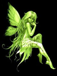 green-fairy-wings-black