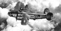 B-24 Pilot Turned Spy Saved 1,000 US POWs From a Grim Ending at Soviet Hands1