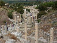 Greece 121Ephesus