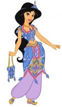 Jasmine 64