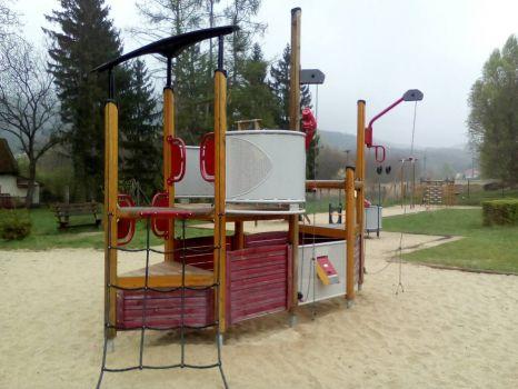 Playground 29a