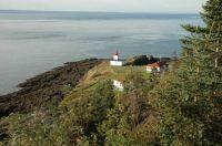 Cap d'Or, Nova Scotia