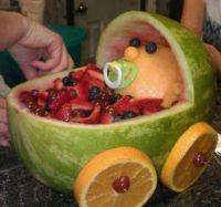BabyBuggyWatermelon