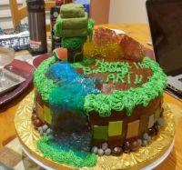 minecraft_jungle_cake_cropped
