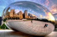 chicago__shooting_through_the_bean_by_alierturk-d5orx1y