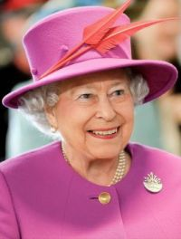1200px-Queen_Elizabeth_II_in_March_2015