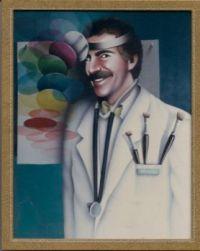 Dr Herb