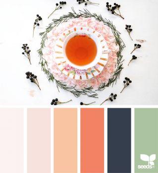 11_8_ColorSip_bellaDOTbohemian_Rhônya-1-2
