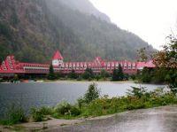 Canada September 2013