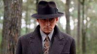 Gabriel Byrne, Miller's Crossing