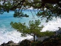 Crete south coast_1