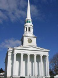 Ellsworth, Maine