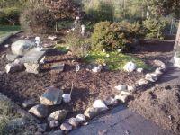 Gardening Job
