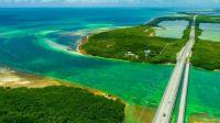 Overseas Highway- Florida Keys