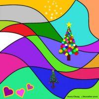 Glorious December (Dec19P04)