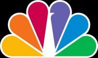 NBC's Peacock Logo