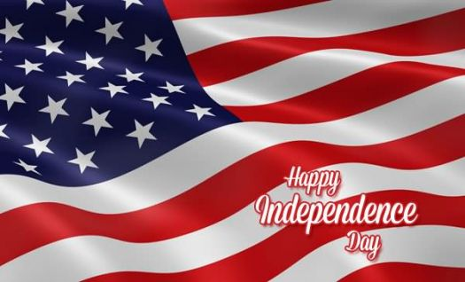 Happy-Independence-Day-United-States-4th-Of-July