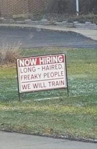 I should apply.