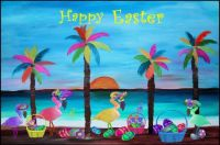 Happy Easter - 70