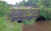 A cruise along the Huddersfield Narrow Canal (274)