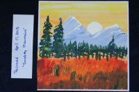 Aiti's paintings IMG_6299