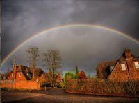 Winchester. UK.