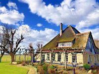 Langs de West-Friese Omringdijk (more pieces especially for Jigidi die-hards)