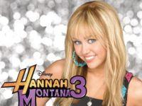 Hannah Montana 3 album