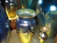 Correia glass collection