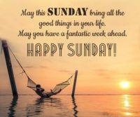 Happy-Sunday-Wishes