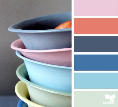 12_20_ColorStacked_sculptureindesign