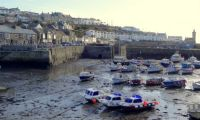 Porthleven, Cornwall  (5)