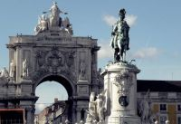 Lisbon, Portugal  6021