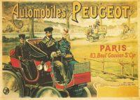 1890s c Peugeot