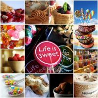 Life is Sweet by LaWendeltreppe on flickr
