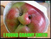 ~Granny~