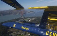 BlueAngels Archives 02