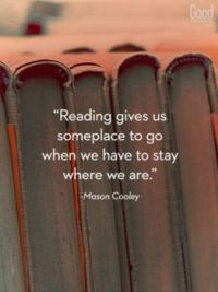 A Very Apt Quote For The Time We All Are Sharing by Mason Cooley