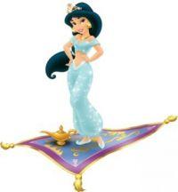 Jasmine 11