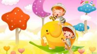 2927-cartoon-backgrounds-cute