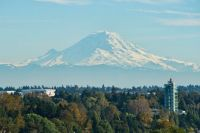 Mount Rainier-2013