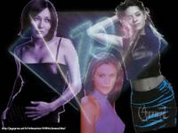 Charmed Ones 5